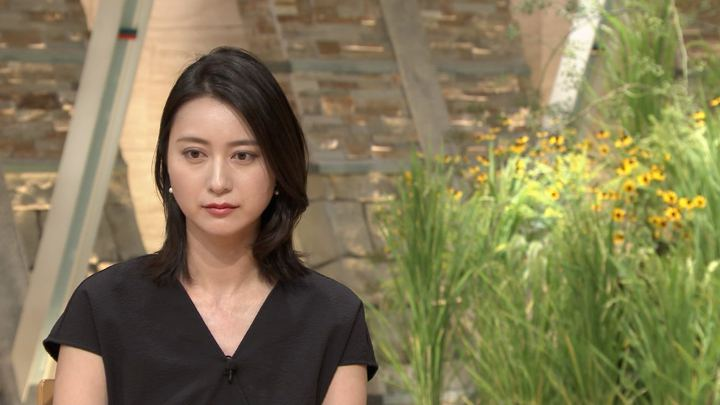 2018年08月22日小川彩佳の画像25枚目