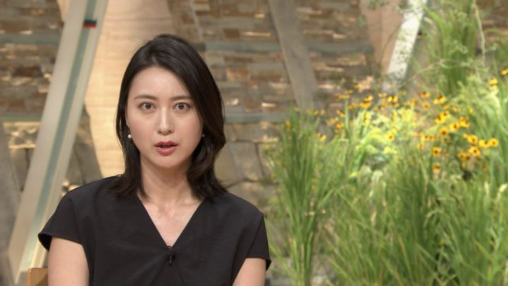 2018年08月22日小川彩佳の画像26枚目