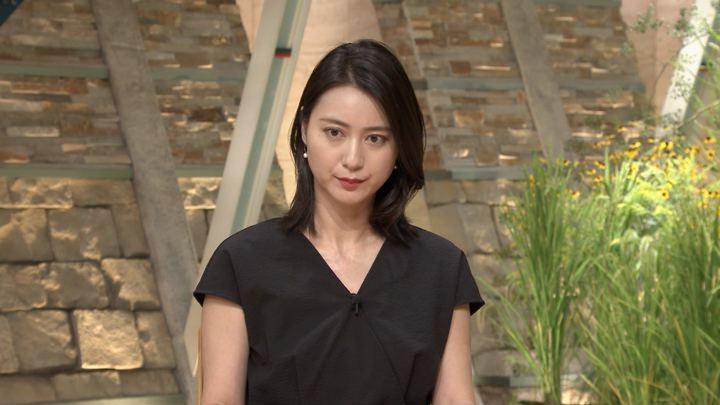2018年08月22日小川彩佳の画像29枚目