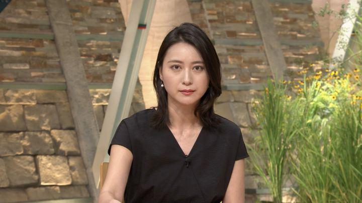 2018年08月22日小川彩佳の画像31枚目