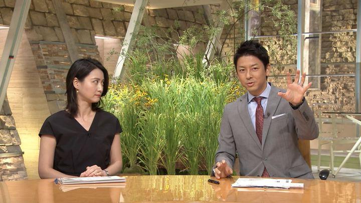 2018年08月22日小川彩佳の画像38枚目