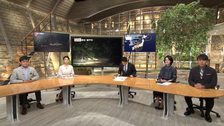 2018年08月23日小川彩佳の画像03枚目