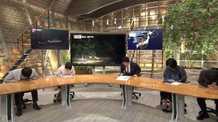 2018年08月23日小川彩佳の画像04枚目