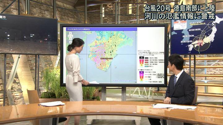 2018年08月23日小川彩佳の画像07枚目