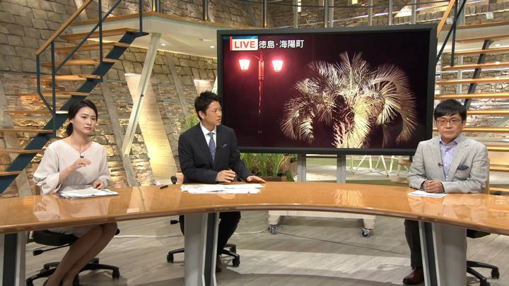 2018年08月23日小川彩佳の画像11枚目
