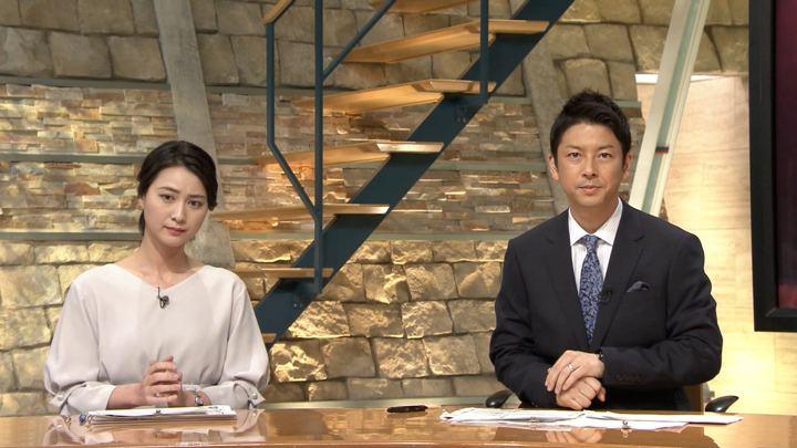 2018年08月23日小川彩佳の画像12枚目