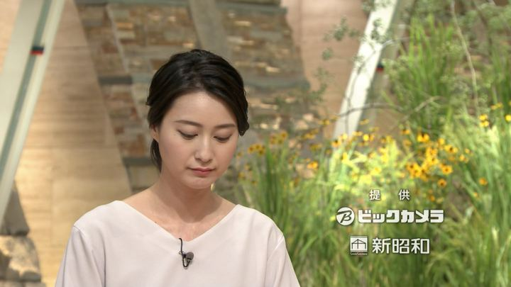 2018年08月23日小川彩佳の画像17枚目