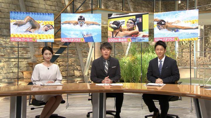 2018年08月23日小川彩佳の画像25枚目