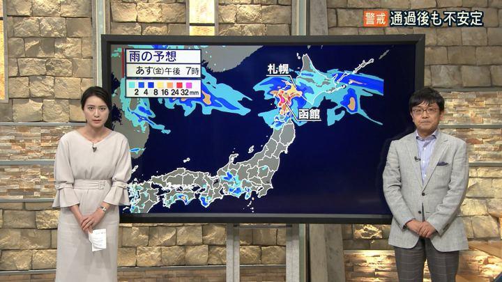 2018年08月23日小川彩佳の画像28枚目