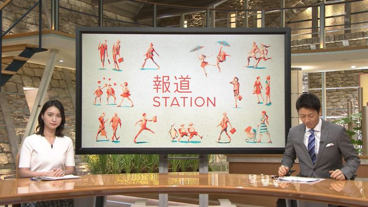 2018年08月24日小川彩佳の画像02枚目