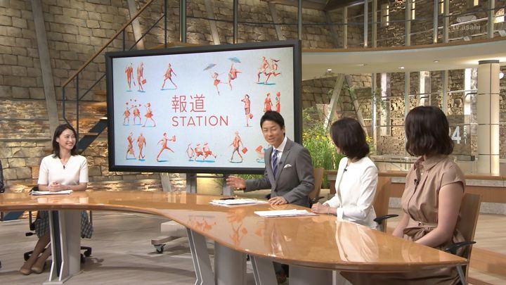 2018年08月24日小川彩佳の画像04枚目