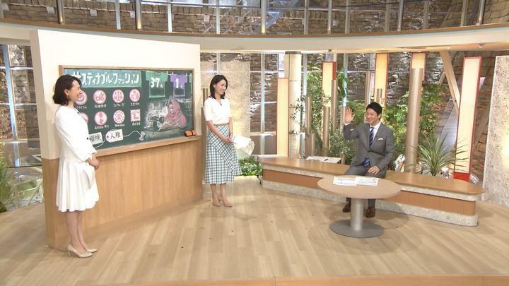 2018年08月24日小川彩佳の画像07枚目