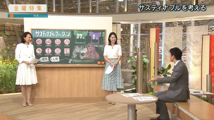2018年08月24日小川彩佳の画像10枚目