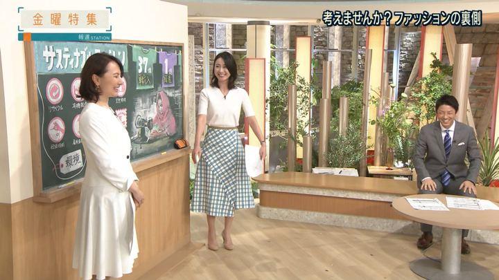 2018年08月24日小川彩佳の画像16枚目