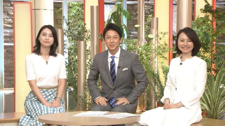2018年08月24日小川彩佳の画像17枚目