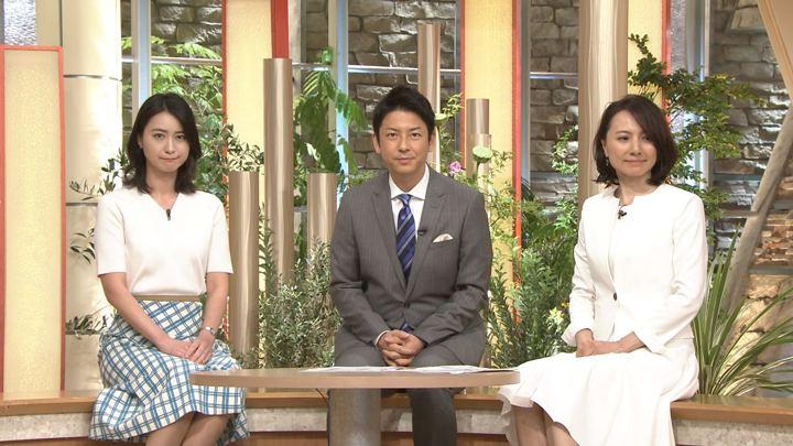 2018年08月24日小川彩佳の画像18枚目