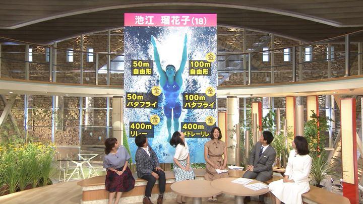 2018年08月24日小川彩佳の画像19枚目
