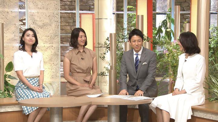 2018年08月24日小川彩佳の画像22枚目