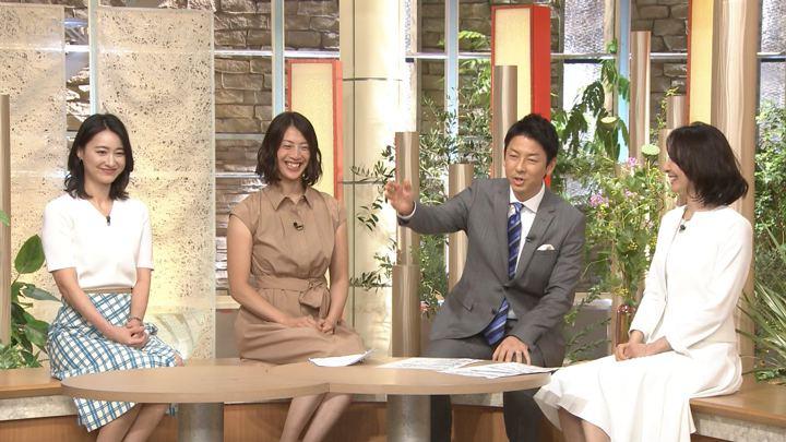 2018年08月24日小川彩佳の画像23枚目