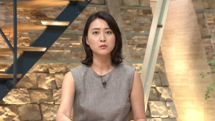 2018年08月27日小川彩佳の画像09枚目