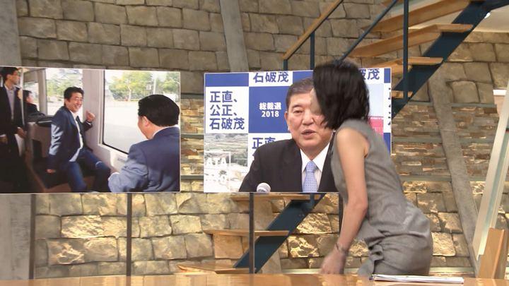 2018年08月27日小川彩佳の画像14枚目