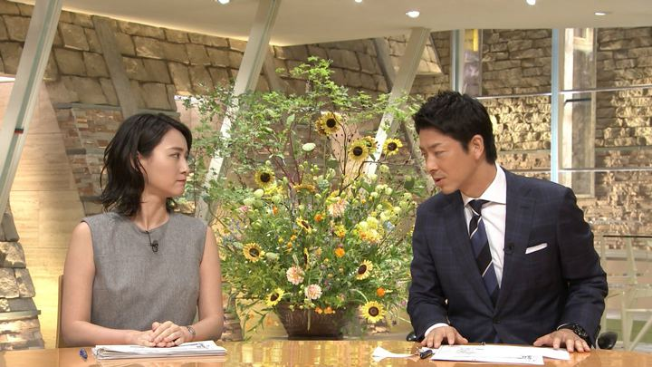 2018年08月27日小川彩佳の画像23枚目