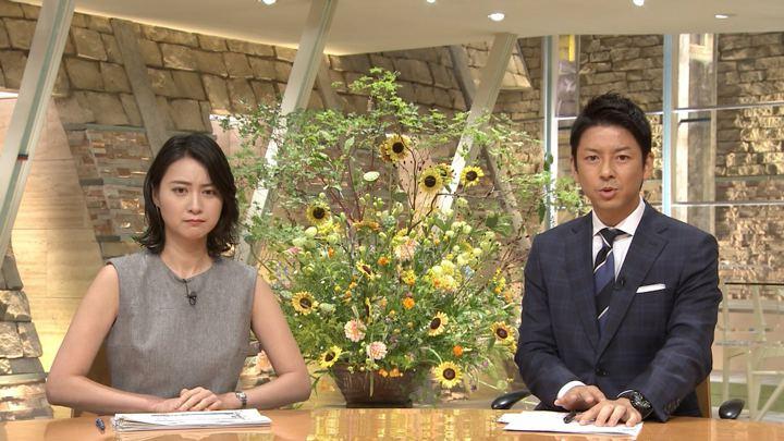 2018年08月27日小川彩佳の画像24枚目