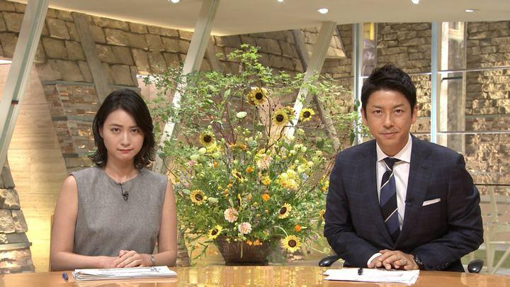 2018年08月27日小川彩佳の画像25枚目