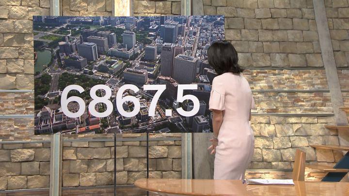 2018年08月28日小川彩佳の画像05枚目
