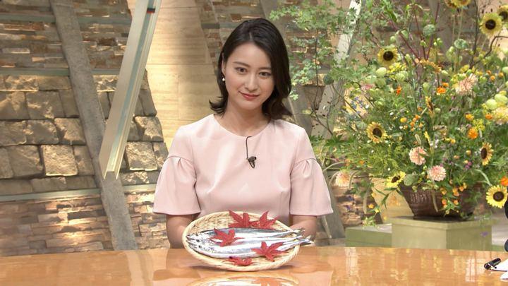 2018年08月28日小川彩佳の画像21枚目