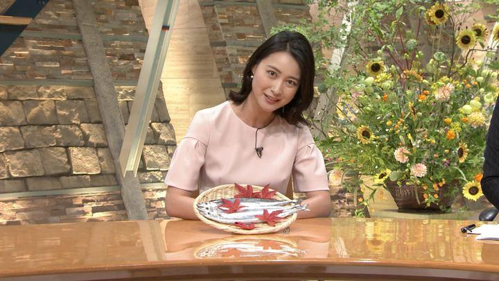 2018年08月28日小川彩佳の画像22枚目