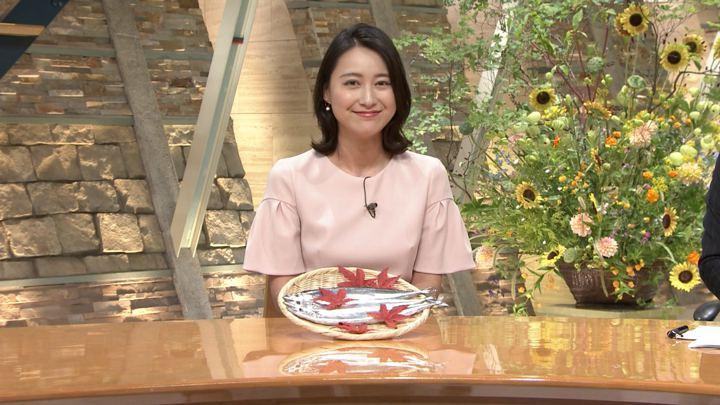 2018年08月28日小川彩佳の画像23枚目
