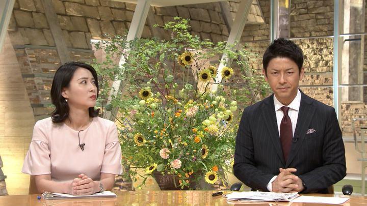 2018年08月28日小川彩佳の画像26枚目