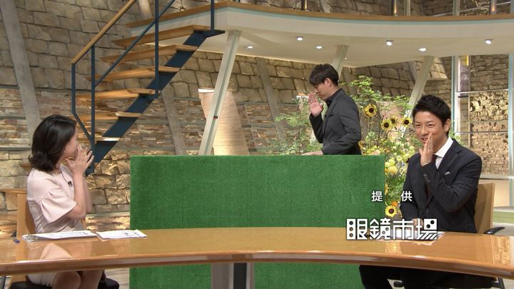 2018年08月28日小川彩佳の画像31枚目