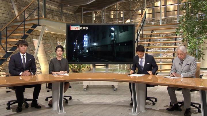 2018年08月29日小川彩佳の画像05枚目