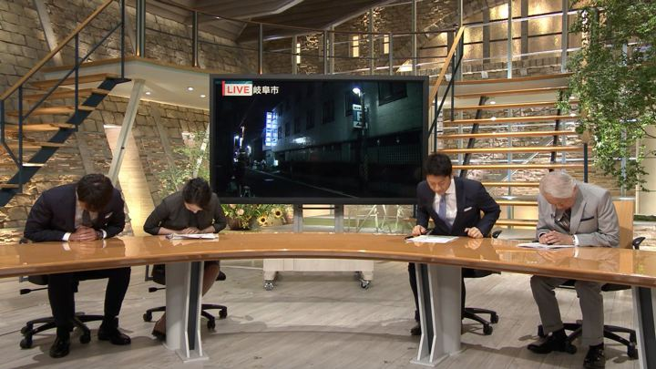 2018年08月29日小川彩佳の画像06枚目