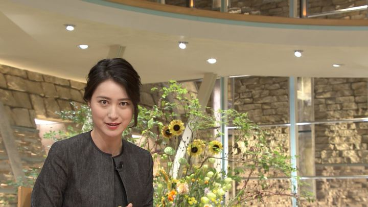 2018年08月29日小川彩佳の画像23枚目