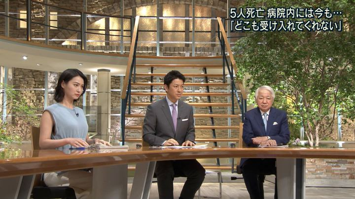 2018年08月30日小川彩佳の画像13枚目