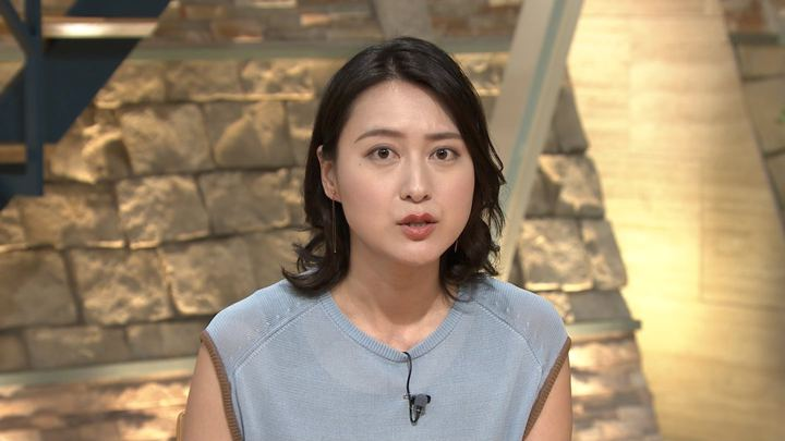 2018年08月30日小川彩佳の画像18枚目
