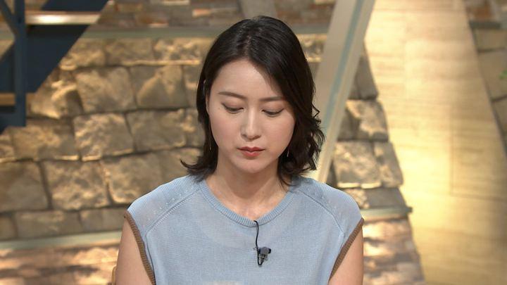 2018年08月30日小川彩佳の画像19枚目