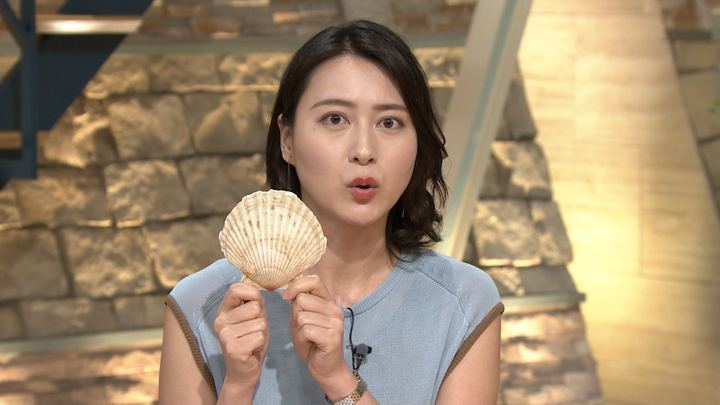 2018年08月30日小川彩佳の画像20枚目