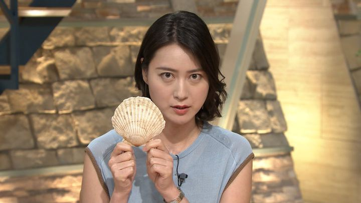 2018年08月30日小川彩佳の画像21枚目