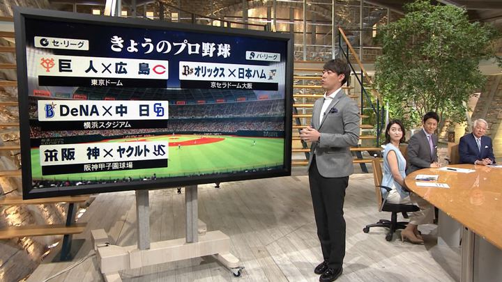 2018年08月30日小川彩佳の画像23枚目