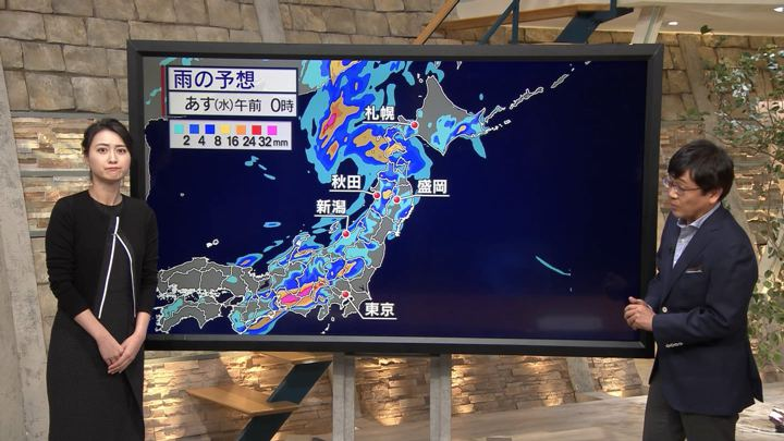 2018年09月04日小川彩佳の画像14枚目