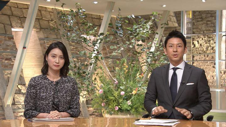 2018年09月05日小川彩佳の画像08枚目