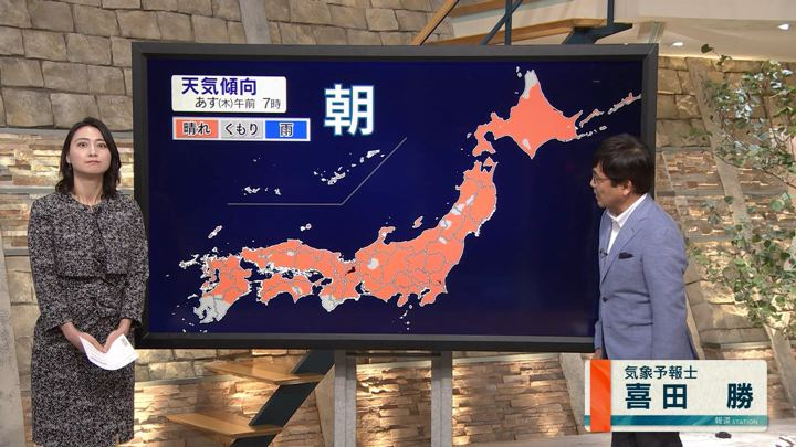 2018年09月05日小川彩佳の画像25枚目