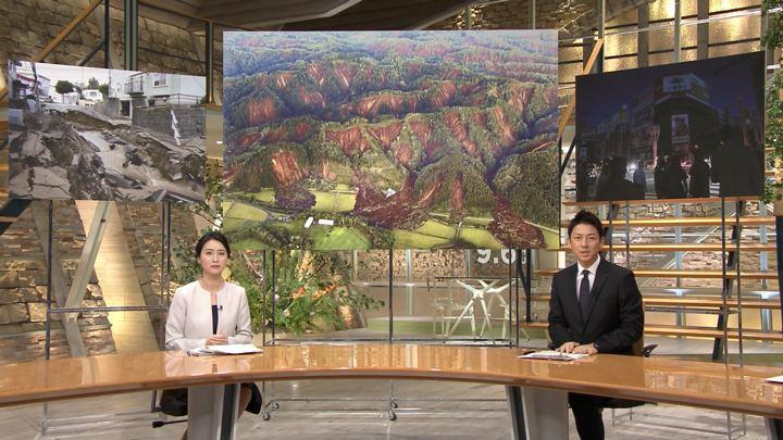 2018年09月06日小川彩佳の画像07枚目