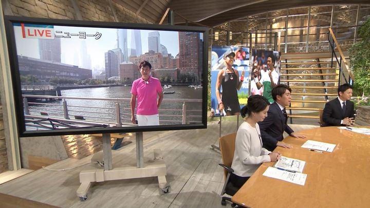 2018年09月06日小川彩佳の画像28枚目