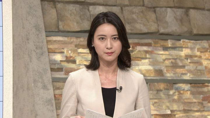 2018年09月07日小川彩佳の画像08枚目