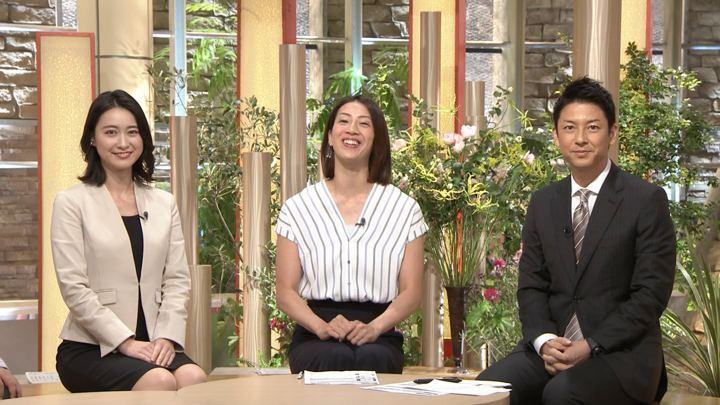 2018年09月07日小川彩佳の画像23枚目